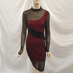 Společenské šaty French Connection