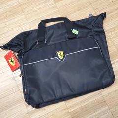 Brašna Ferrari