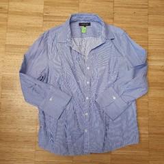 Dámská košile JAEGER