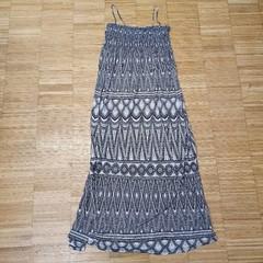 Těhotenské šaty H&M