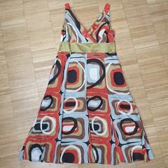 Letní šaty Monsoon