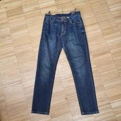 Jeans asos