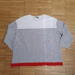 Tričko s delším rukávem M&S