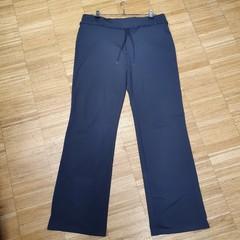 Sportovní kalhoty M&S